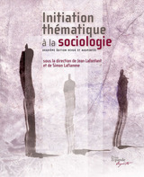 La Sociologie de la communication