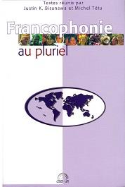 Les Enjeux de la citoyenneté dans les sociétés pluralistes