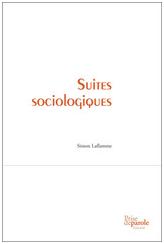 Suites sociologiques