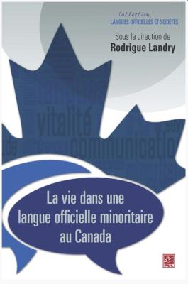 Dans quelle langue officielle s'expose-t-on aux médias en milieu minoritaire canadien